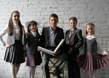 000 рублей школьная форма на кронверкской 23 термобелья Термобелье